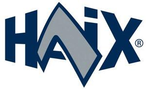 haix_logo_fire